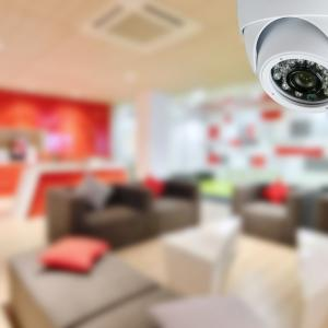Empress Connect Are Home Security Cameras Worth It?
